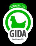 GIDA Foodgroup